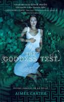 Goddesstestcover