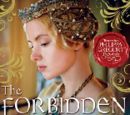 Content: The Forbidden Queen