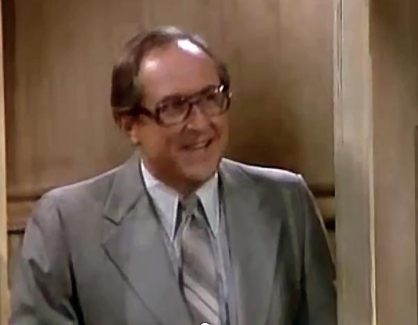 File:Roger Bowen as Mr. Drew.png