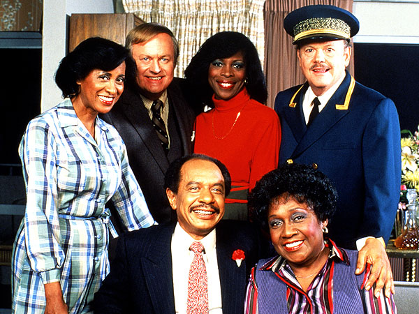 File:Jeffersons Cast 1983.jpg