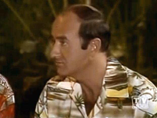 File:Fred Ball as Ken Sanders.png