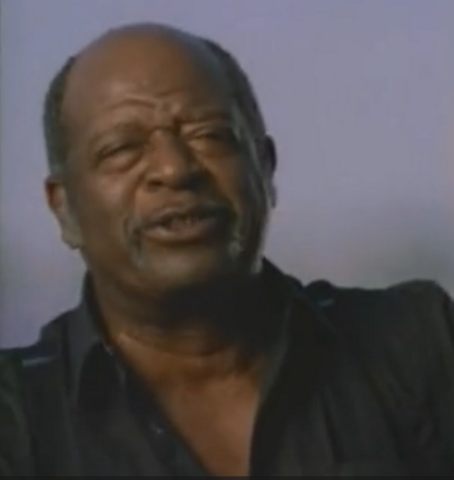 File:Ernie Lee Banks 1994.png