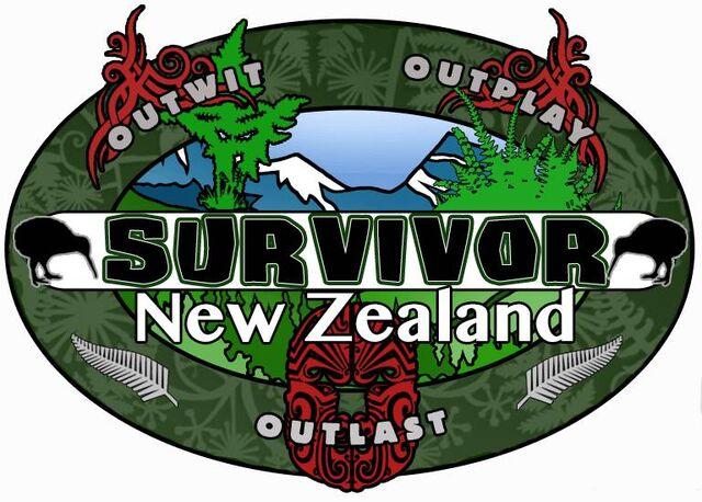 File:NZ1.jpg