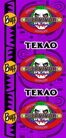 File:Tekao.png