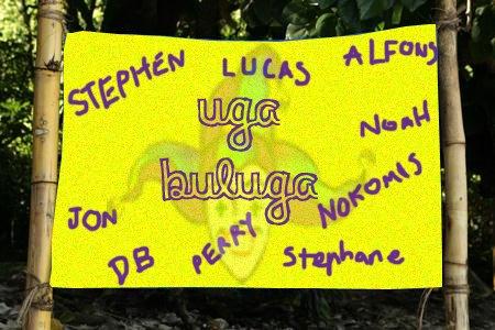 File:UgaBulugaFlag.jpg