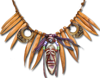 File:FP Immunity Necklace.png