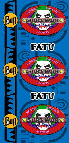 File:Fatu.png