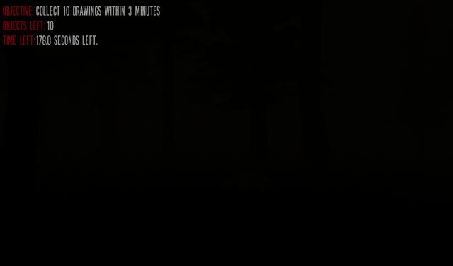 File:Screenshot 8.png