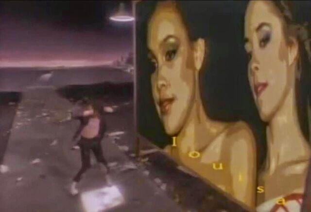 File:Raquel Pena Billie Jean.jpg