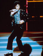 Michaeljackson motown moonwalk 19831
