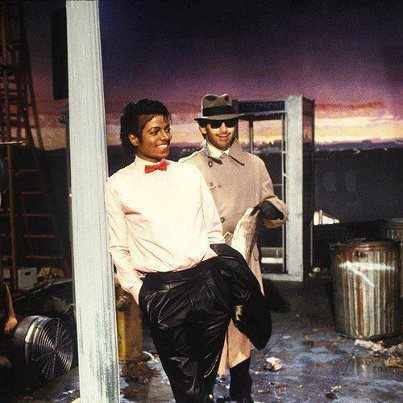 File:-Billie-Jean-Is-Not-My-Lover-michael-jackson-32071959-403-403.jpg