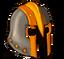 Equips Soldier Helmet