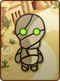 WildMonster Mummy Enforcer