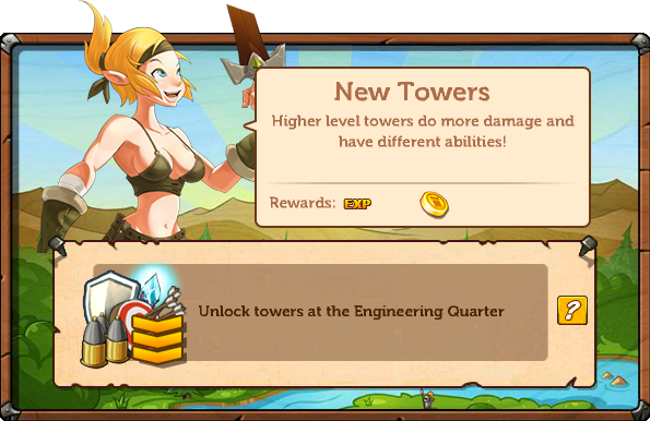 File:Main Quests - New Towers.png