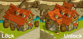 File:Tavern-on-map.png