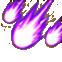 HeroSkill Ace Arcane Bombardment