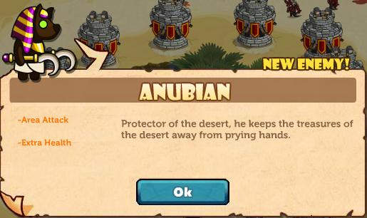 Anubian