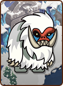 File:Wild Monster Ancient Yeti.png