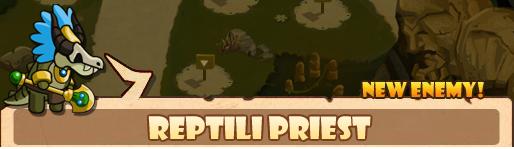 Reptili priest2-1