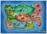 TheLandofStories MAP