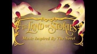 Nikki Schilling - The Land of Stories - Main Theme
