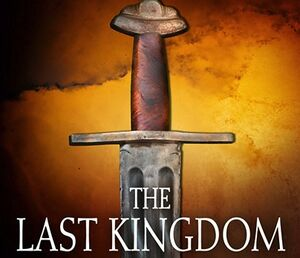 BBCThe-Last-Kingdom