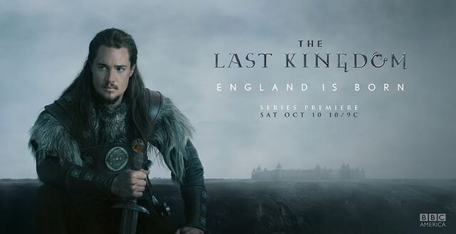 File:The Last Kingdom Promo.jpg