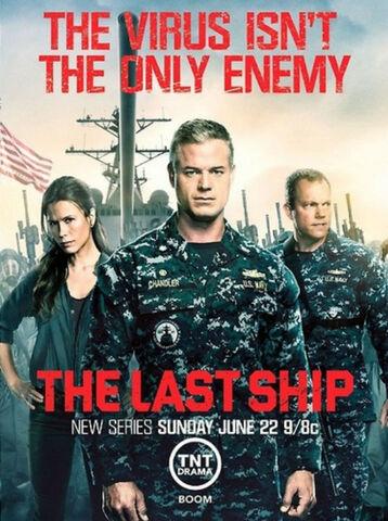 File:Tnt-the-last-ship-poster.jpg