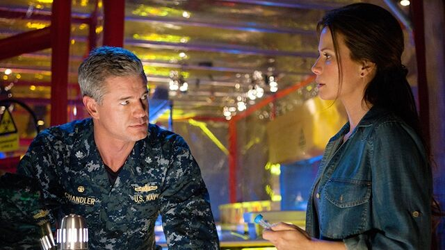 File:The Last Ship Season 1 Episode 5.jpg