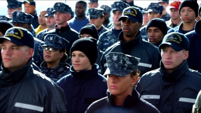 File:Sailors.png