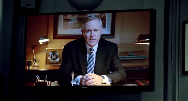 File:United States Secretary of the Navy Ray Mabus.png