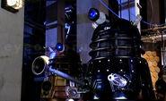 Dalek sec 2