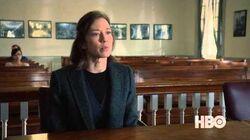 The Leftovers Season 1 Episode 6 Clip 1 (HBO)