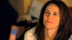 The Leftovers Season 1 Episode 4 Recap (HBO)