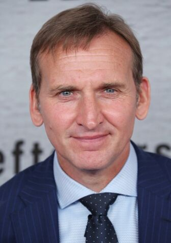 File:ChristopherEccleston.jpg