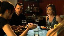 The Leftovers Season 1 In The Weeks Ahead 2 (HBO)