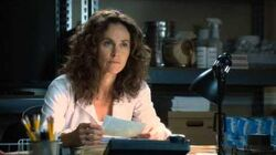 The Leftovers Season 1 Episode 8 Clip - Jill Visits the G.R