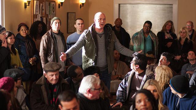 File:1x05 DeanInTownHall.jpg