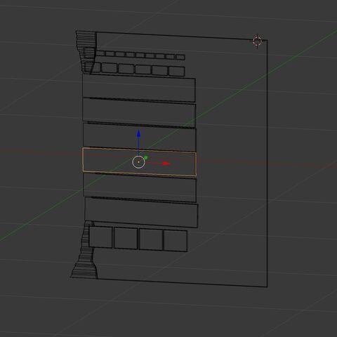 File:Modelling.jpg