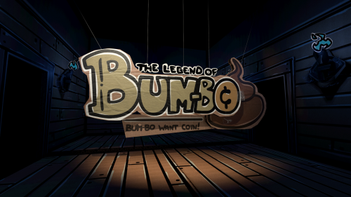 File:The Legend of Bum-bo.png