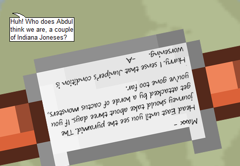 File:AbdNote.png