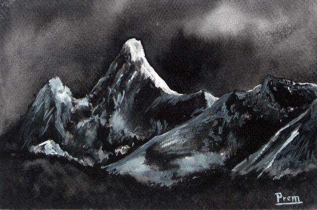 File:Dark-Mountain.jpg