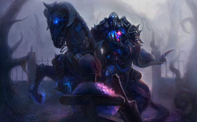 File:Death knight on horse.jpg