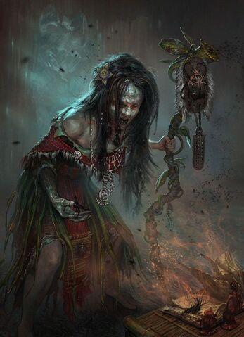 File:Witch fanatic.jpeg