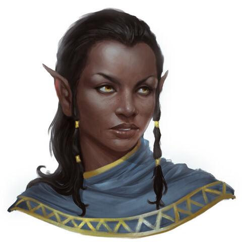 File:Dark skinned elf 8.jpg