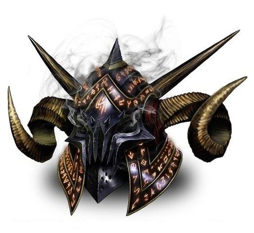 File:Devil's Helmet.jpg