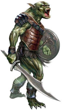File:Hobgobelin warrior.jpg