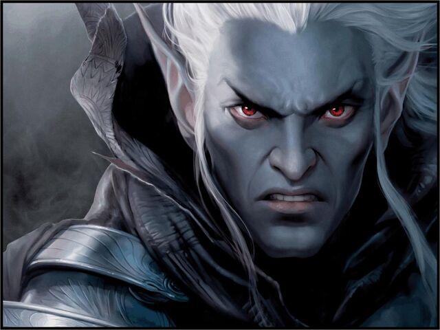 File:Dark elf face.JPG