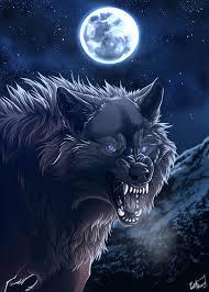 File:Wolf.jpeg