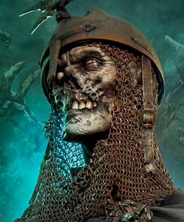 File:Skeleton face.png